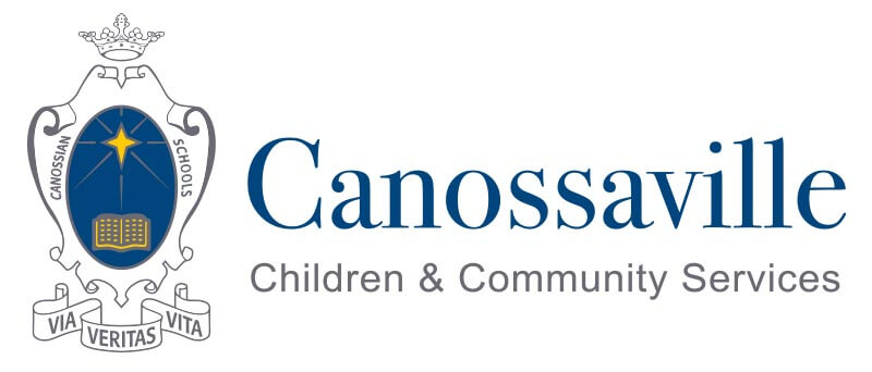 Canossaville Children And Community Services